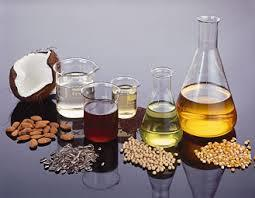 Petroleum Chemical Testing Services