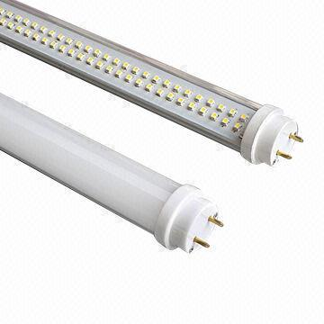 6W LED Tube Light