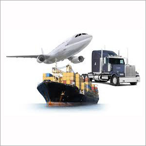 Commercial Goods Transportation Services