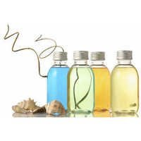 Industrial Perfumes and Fragrances