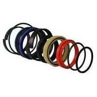 Hydraulic Seals Cylinder