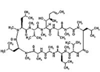 Ciclosporin