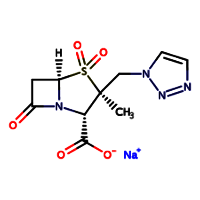 Cilastatin for system suitability 2