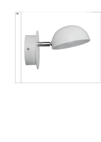 BEAUTIFUL WALL LAMP COLLECTIONS