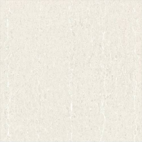 Super White Porcelain Floor Tiles