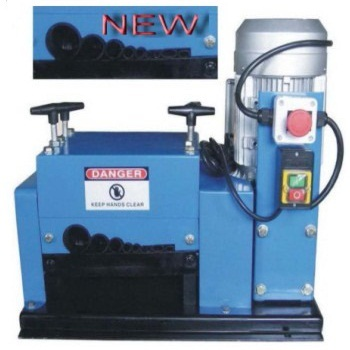Wire Stripper Machines