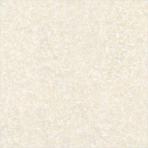 Porcelain Floor Tiles - Honey Series
