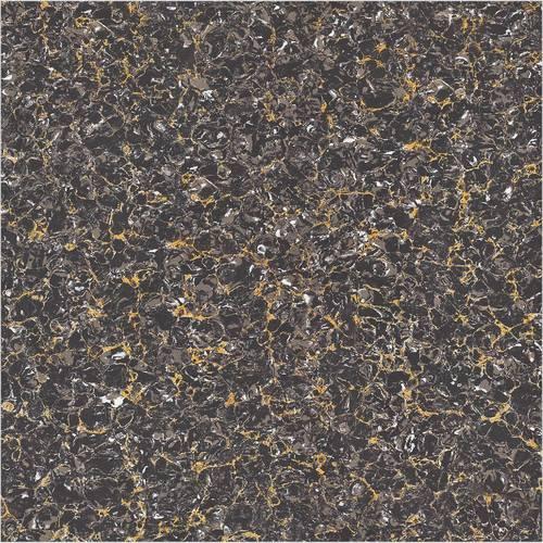 Glossy Porcellanato Floor Tiles