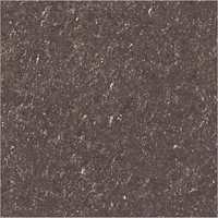 Marble Floor Tiles - Tropicana Series