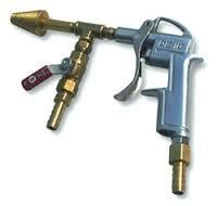 Air & Water Gun