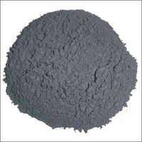 Manganese Dioxide Granules
