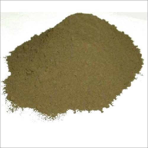 Feed Grade Manganese Oxide Powder