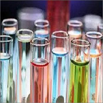 Organic Chemical