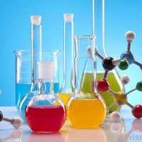 Industrial Inorganic Chemical