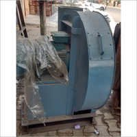 Combustion Inducer Blower