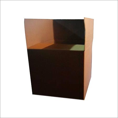 Corrugated Shoe Boxes
