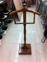 Coat Display Stand