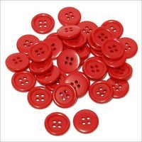 Shirt Button Plastic