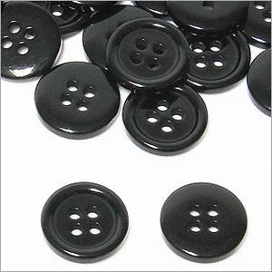 Shirt Button Plastics