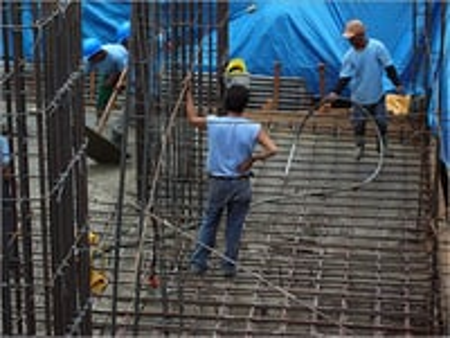 Civil Work Solutions