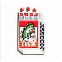 Goolda Safety Matches
