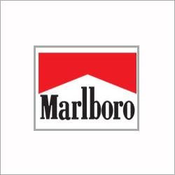 Marlboro Safety Matches