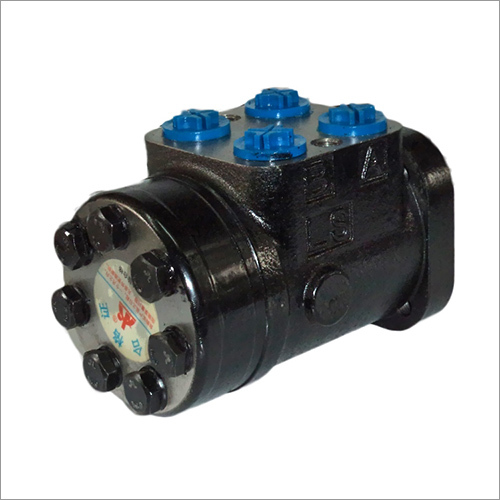 Steering Unit- ACF forklift