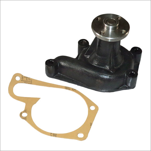 Water pump-490 ACE forklift