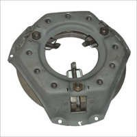 Clutch cover assy acf forklift
