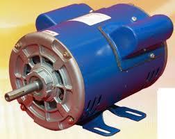 General Purpose Motor