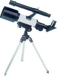 Tele Scope