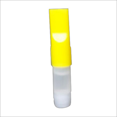 Instant Rubber Adhesive