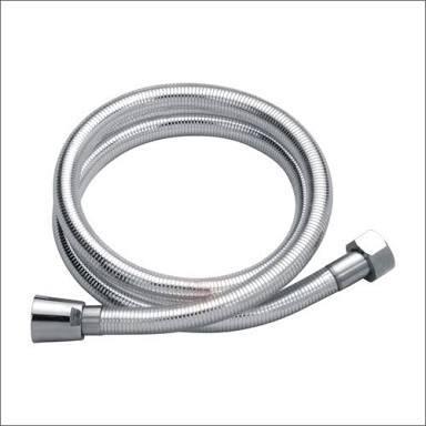 Classic PVC Hose Pipe