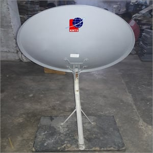 HD Dish Antennas