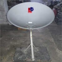 HD Dish Antennas