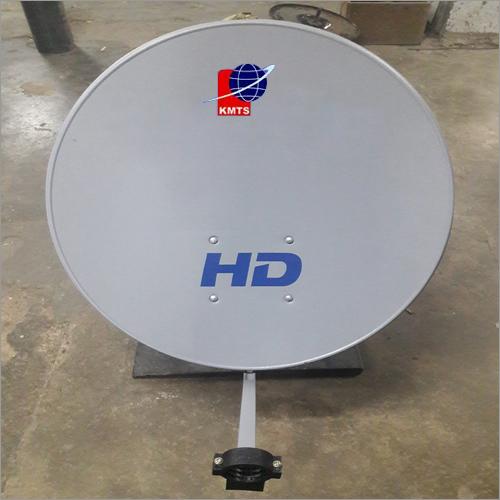 Tatasky Dish Antennas