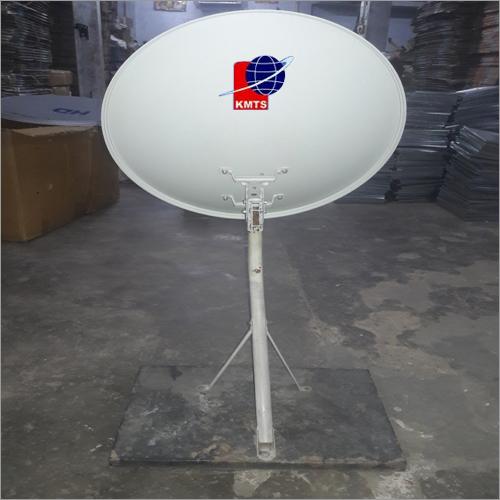 Dish Antennas