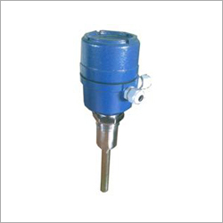 Vibrating Rod type Level Switch