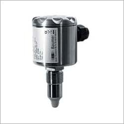 LFFS series Level Switch for Hygienic applications