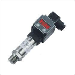 Indicating type Pressure Transmitter