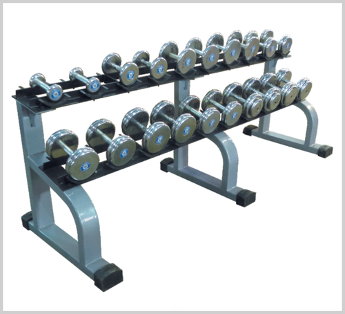 DUMBBELL RACK HEAVY