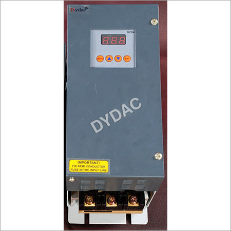 Dydac Single Phase Thyristor Controller New