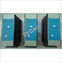 Axis E Series 1 Phase Thyristor Power Controller