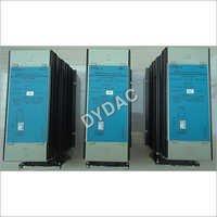 Axis E Series 1 Phase Thyristor Power Controller
