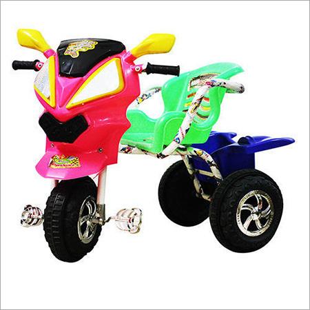Hayabusa Baby Tricycle