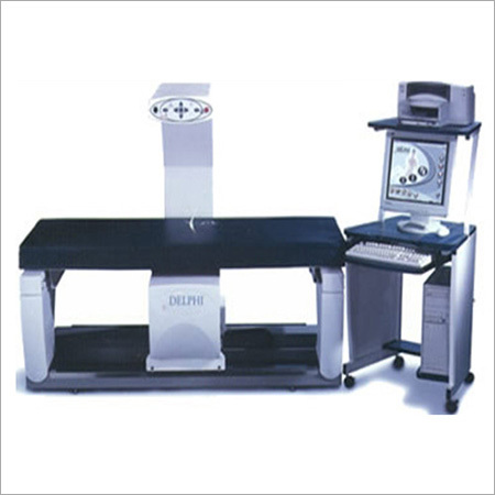 X-Ray Machine Equipment