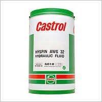 Castrol Hydraulic Oil