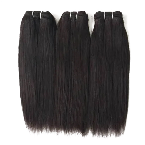 Brazilian Straight Hair Extension,human Hair