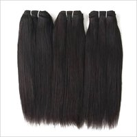 Brazilian straight Hair Extension