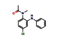 Clobazam impurity A